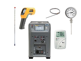 Calibration Service Gawler Instrument Company Allied